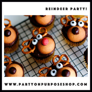 christmas-party-theme-reindeer-mission-2-organize