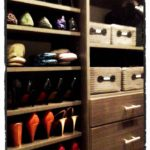 How 2 Organize Your Shoe Accessories