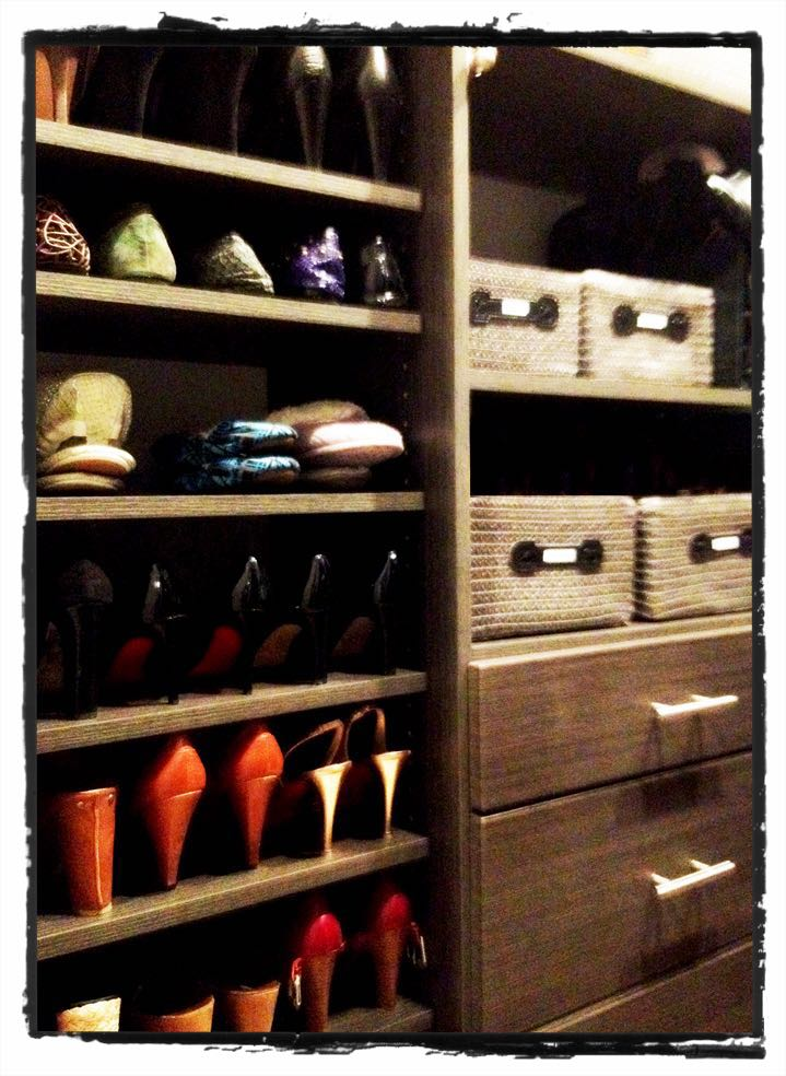 How 2 Organize Your Socks