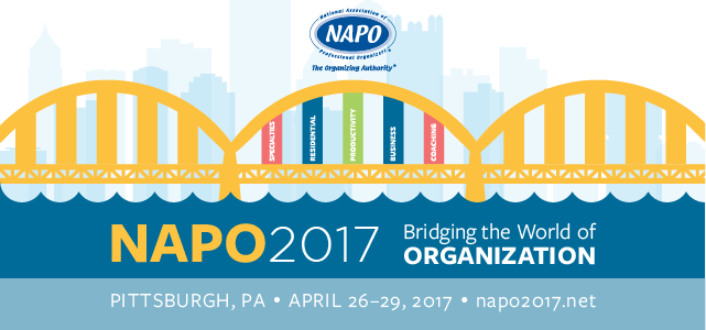 The People of NAPO2017