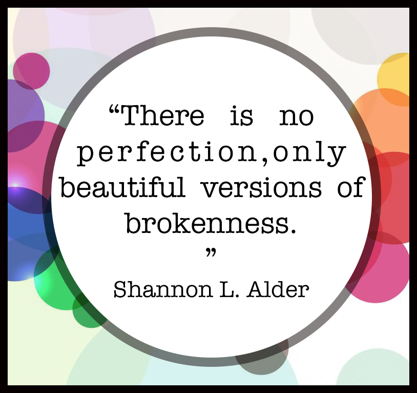8 Ways Perfectionism Can Stifle Your Progress
