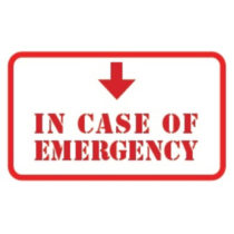 Documents You Need to Find in Case of an Emergency