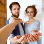 Cohabitation Conversation Starters