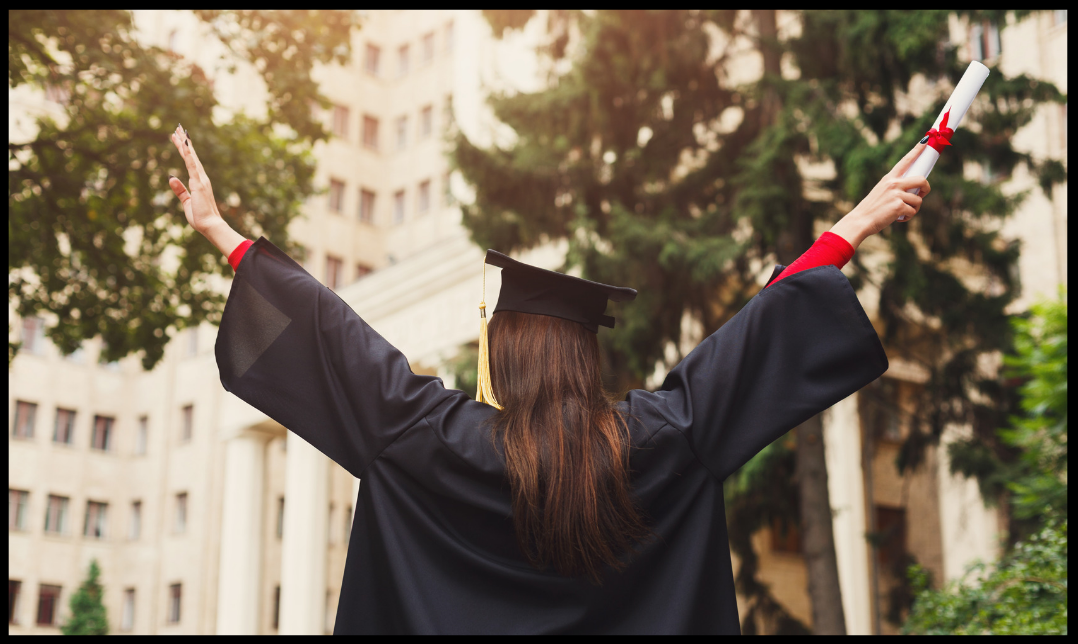 5 Skills Your Graduate Needs to Adult Like a Pro