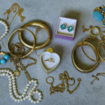 3 Considerations for Practical Jewelry Organization