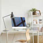 10 Organizing Essentials for College